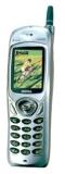 Мобильный телефон Fujitsu f210i