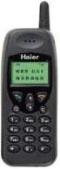 Мобильный телефон Haier h7910