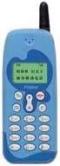 Мобильный телефон Haier h7920
