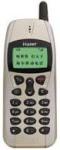 Мобильный телефон Haier h7930