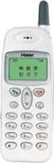 Мобильный телефон Haier h8018