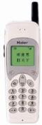 Мобильный телефон Haier h8168