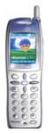 Мобильный телефон Hisense c210