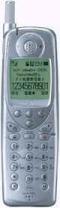 Мобильный телефон Hitachi c302h