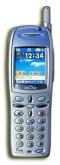 Мобильный телефон Hitachi c309h