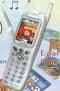 Мобильный телефон Hitachi c407h