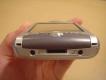 Мобильный телефон HP iPaq H6315
