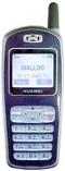 Мобильный телефон Huawei ETS 310
