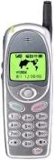 Мобильный телефон Hyundai HGT-1000