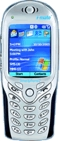 Мобильный телефон i-mate Smartphone2