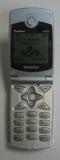 Мобильный телефон Innox i800