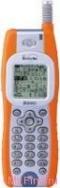 Мобильный телефон Japan-radio r691i