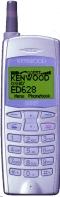 Мобильный телефон Kenwood ED628