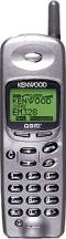 Мобильный телефон Kenwood EM328