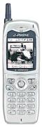 Мобильный телефон Kenwood J-K03