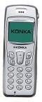 Мобильный телефон Konka 5219