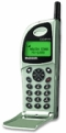 Мобильный телефон Maxon MX1009 F