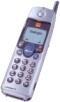 Мобильный телефон Mitsubishi MT401
