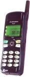 Мобильный телефон Mitsubishi T200