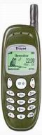 Мобильный телефон Mitsubishi Trium M6A