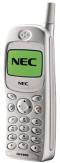 Мобильный телефон NEC DB4300