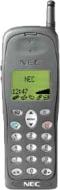 Мобильный телефон NEC DB500