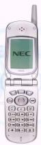 Мобильный телефон NEC DB6000
