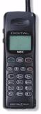 Мобильный телефон NEC DigiTalk MAX 2100