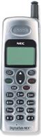 Мобильный телефон NEC DigiTalk NEX 2600