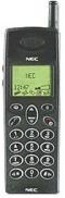 Мобильный телефон NEC G10