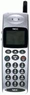 Мобильный телефон NEC G9