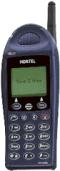 Мобильный телефон Nortel 1181