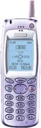 Мобильный телефон Okwap i3698