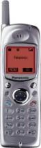 Мобильный телефон Panasonic EB-TX310 ALLURE