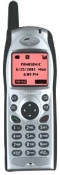 Мобильный телефон Panasonic EB-TX320 VERSIO