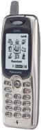 Мобильный телефон Panasonic GD96