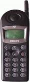 Мобильный телефон Philips Diga