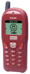 Мобильный телефон Philips Fisio 310