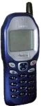 Мобильный телефон Philips Fisio 316
