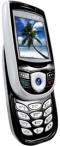Мобильный телефон Sitronics SM-6190