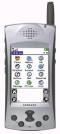 Мобильный телефон Samsung SPH-I300
