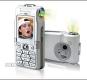 Мобильный телефон Lenovo i720