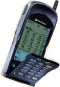 Мобильный телефон Qualcomm PDQ
