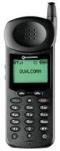 Мобильный телефон Qualcomm QCP 2760