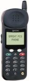 Мобильный телефон Qualcomm QCP 860