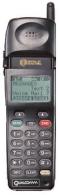 Мобильный телефон Qualcomm QCP-800