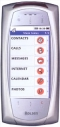 Мобильный телефон Rolsen N 7000