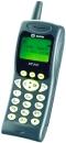 Мобильный телефон Sagem MC942