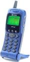 Мобильный телефон Sagem MC949