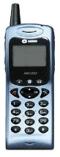 Мобильный телефон Sagem MW 932